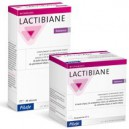 Lactibiane Tolerance 30 gélules