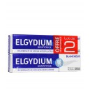 ELGYDIUM Blancheur lot de 2