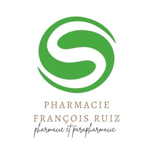 Accueil vente parapharmacie
